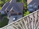 Las casas en Austin se venden un 50% por encima de lo que cuestan, según un estudio