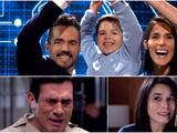 Justicia, alegría y mucho amor: esto se vivió en el final de Te Doy La Vida por Univision