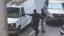 Policía de Brookhaven dice que agentes de ICE les pidieron tender una trampa a unos indocumentados