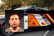 Acusan a exoficial de robar tarjetas de crédito de mujer muerta en Yorba Linda