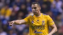 Jesús Dueñas espera que se recapacite el tema del Ascenso MX