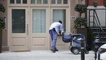 Servicio Postal de EEUU ofrece empleos a más de $18 la hora: te contamos cómo aplicar