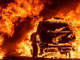 Trump da marcha atrás y aprueba fondos de ayuda para California ante los devastadores incendios