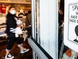 Condado Stanislaus requiere el uso de mascarilla en espacios interiores sin importar el estatus de vacunación