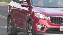 Detective dice qué debes hacer antes de comprar un carro para no caer en trampas o estafas