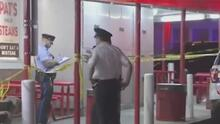 """Nos sentimos avergonzados con lo sucedido"": hispanos expresan indignación tras asesinato en Pat's King of Steaks"