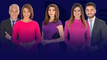 Las noticias y el análisis informativo de Univision ahora están disponibles en los podcast de Uforia