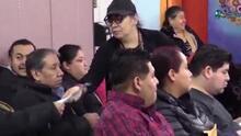 La nueva comisionada de la oficina de asuntos de inmigrantes en NYC