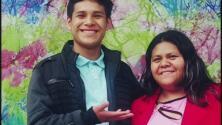 Madre del guatemalteco que fue encontrado sin vida quiere llevar los restos de su hijo a su país