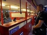 Cuba se prepara para abrir sus fronteras en noviembre: esto es lo que debes saber antes de viajar