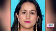 Identifican a la mujer acusada de estafar a sus víctimas haciéndose pasar por una psíquica