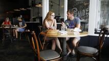 Encuesta en el sur de Florida revela cómo los negocios se han ido recuperando tras el golpe económico por la pandemia