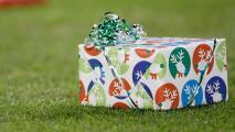 Las compras navideñas de este año te podrían costar más dinero y te contamos cuál es la razón