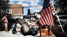 Nueva York destinará 27 millones de dólares para ayudar a inmigrantes indocumentados afectados por el huracán Ida