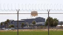 Diario 'The Guardian' reporta que Arizona busca rescatar su cámara de gas para futuras ejecuciones