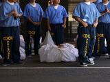 Recomiendan cambios al Código Penal de California por perjudicar a las minorías raciales