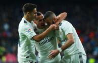 Atención Chivas: esta es la lista oficial del Real Madrid para el Mundial de Clubes