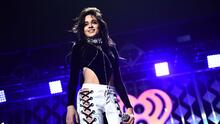 Camila Cabello speaks about the power of being Latina