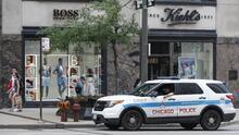 ¿Cómo la economía en Chicago se está viendo impactada por la criminalidad que azota a la ciudad?