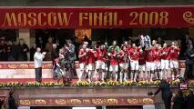 El recuerdo: La épica final entre Manchester United y Chelsea