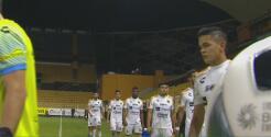 Dorados se adueña del primer lugar en la Liga Expansión MX