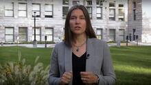 Salt Lake City declara que el racismo es una 'crisis de salud pública'