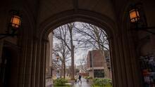 Estas son las mejores universidades de Estados Unidos. Nueva Jersey y Nueva York están a la cabeza
