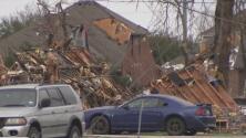 ¿Qué debe tener en cuenta a la hora de cobrar una póliza por daños en su vivienda?