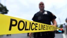 Las consecuencias que pueden enfrentar quienes emitan falsas alarmas por supuestas amenazas en escuelas en Texas
