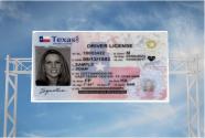 Estos son los documentos que necesitas para obtener la licencia de conducción en Texas