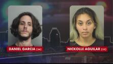 Una pareja de San Antonio que fue arrestada en Miami bajo sospecha de provocar la muerte de un niño de 5 años será extraditada a Texas para enfrentar la justicia