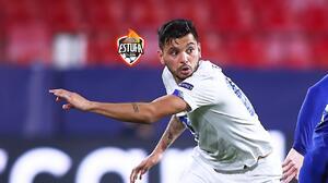 Tecatito descartado con el Porto ante inminente fichaje con AC Milan