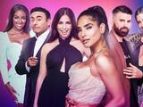 Giselle Blondet, Adal Ramones, Jomari Goyso y más serán parte de Nuestra Belleza Latina en su nueva temporada