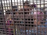 El arribo de más de 100,000 migrantes a la frontera en el último mes pone presión sobre el gobierno de Biden: ¿de dónde vienen y quiénes son?