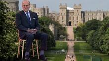 El 'rey' de los zapatos viejos: el príncipe Philip usó los mismos durante más de 60 años