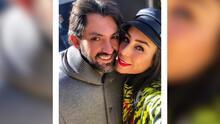 Aseguran que Inés Gómez Mont y su esposo huyeron de México tras ser acusados de lavado de dinero