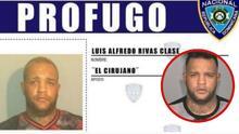 """""""El Cirujano"""", sospechoso en el tiroteo contra exjugador de los Medias Rojas David Ortiz, es asesinado en la República Dominicana"""