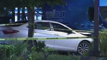 Autoridades investigan un tiroteo en el suroeste de Miami-Dade que dejó a un sospechoso herido