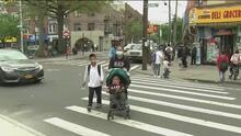 Nueva York promulga nueva ley de protección para inmigrantes indocumentados
