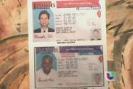 Extienden fecha de vencimiento para las licencias de conducir e identificación en Illinois