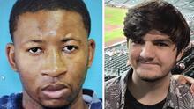 Autoridades identifican a sospechoso de disparar y matar a David Castro en caso de furia al volante