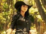 Livia Brito regresa a las novelas con La Desalmada, muy pronto por Univision