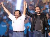 What's at Stake in El Salvador's Elections?