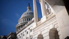 ¿Qué pasaría si el gobierno federal vuelve a cerrar? La Casa Blanca está haciendo planes de contingencia