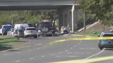 Revelan nuevos detalles del accidente que dejó cinco menores muertos en Capital Boulevard