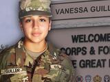 """""""No estoy satisfecha"""": madre de Vanessa Guillén sobre la investigación de su muerte por parte del ejército"""