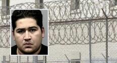 Condenan a cadena perpetua a pandillero de la MS-13 por ordenar la muerte de adolescente