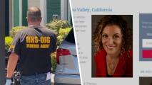 Mujer de California es la primera persona en enfrentar cargos por venta de tratamientos falsos