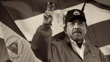 Asuntos Confidenciales: ¿Ha llegado el fin de Daniel Ortega?