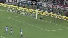 ¡Para guardarlos! Los cinco mejores goles entre Cruz Azul y Chivas